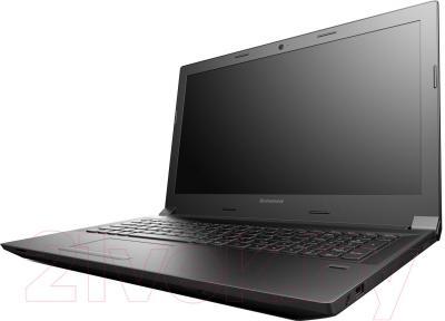 Ноутбук Lenovo IdeaPad B5045 (59443386) - вполоборота