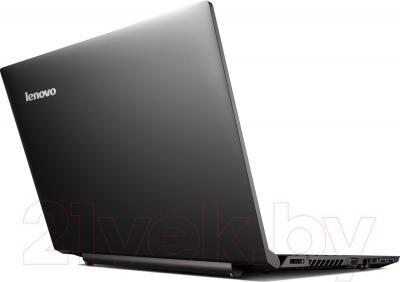 Ноутбук Lenovo IdeaPad B5045 (59443386) - вид сбоку