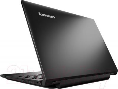 Ноутбук Lenovo IdeaPad B5045 (59443386) - вид сзади