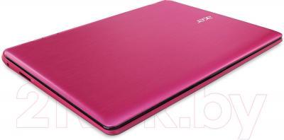 Ноутбук Acer Aspire V3-112P-C696 (NX.MRRER.002) - общий вид