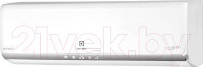 Кондиционер Electrolux EACS/I-18HM/N3 - общий вид