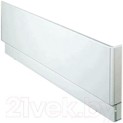 Экран для ванны Roca 1700 (А250131000) - общий вид