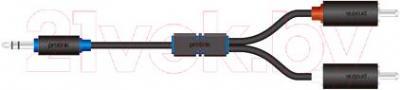 Кабель аудио-видео Prolink PB103-0300 - общий вид