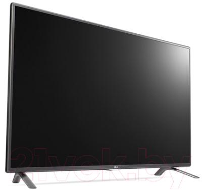 Телевизор LG 32LF564V