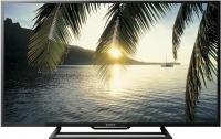 Телевизор Sony KDL-40R453CBR2 -