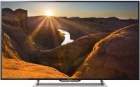 Телевизор Sony KDL-40R553CB -