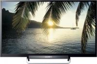 Телевизор Sony KDL-40W705CB -