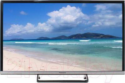 Телевизор Panasonic TX-32CSR510