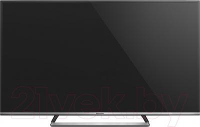 Телевизор Panasonic TX-40CSR520