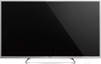 Телевизор Panasonic TX-50CSR620