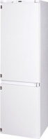 Холодильник с морозильником Kuppersberg NRB 17761 -