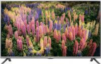 Телевизор LG 42LF550V -