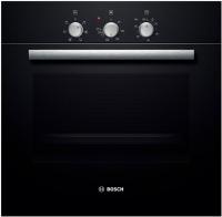 Электрический духовой шкаф Bosch HBN211S0J -