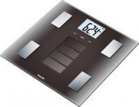 Напольные весы электронные Beurer BF 300 -