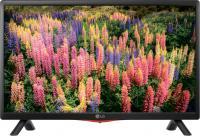 Телевизор LG 28LF450U -