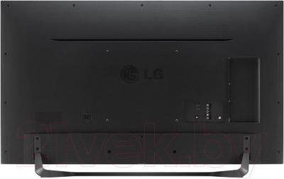 Телевизор LG 40UF771V