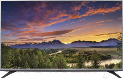 Телевизор LG 43LF540V