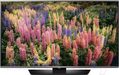 Телевизор LG 43LF570V