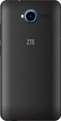 Смартфон ZTE Blade L3 (серый)