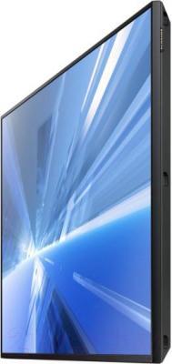 Информационная панель Samsung DB48E (LH48DBEPLGC/RU)