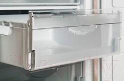 Холодильник с морозильником ATLANT МХМ 1845-06