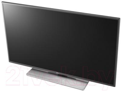 Телевизор LG 42LF650V