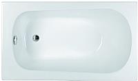 Ванна акриловая Artel Plast Голуба 120x70 -