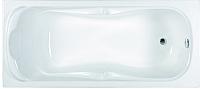 Ванна акриловая Artel Plast Арина 170x75 -
