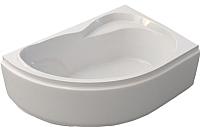 Ванна акриловая Artel Plast Ярослава 150x100 R -