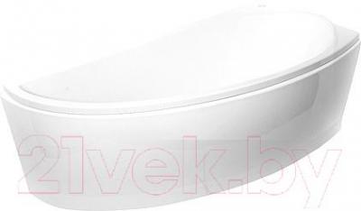 Ванна акриловая Artel Plast Бландина L 170x70