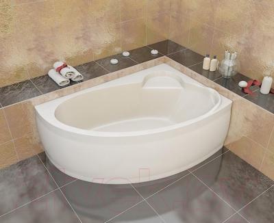 Экран для ванны Artel Plast Стелла L - панель для ванны