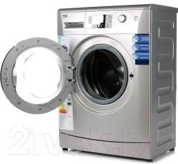 Стиральная машина Beko WKB 61041 PTYSC