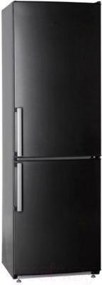 Холодильник с морозильником ATLANT ХМ 6221-160 - общий вид