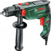 Дрель Bosch PSB 680 RE (0.603.128.022) -