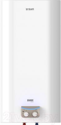 Накопительный водонагреватель Timberk SWH FSM1 30 V