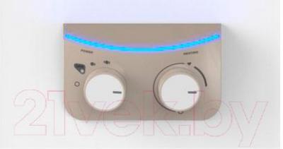 Накопительный водонагреватель Timberk SWH FSM1 100 V
