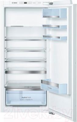 Холодильник с морозильником Bosch KIL42AF30R