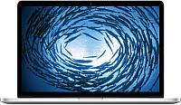 Ноутбук Apple MacBook Pro 15'' Retina (MJLQ2RS/A) -