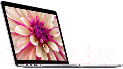 Ноутбук Apple MacBook Pro 15'' Retina (MJLQ2RS/A)