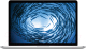 Ноутбук Apple MacBook Pro 15'' Retina (MJLQ2RS/A) -