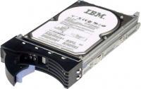 Жесткий диск Lenovo 81Y9726 -