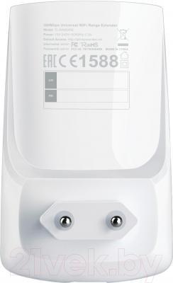 Беспроводная точка доступа TP-Link TL-WA854RE