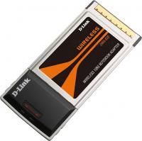 Беспроводной адаптер D-Link DWA-620 -