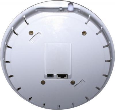 Беспроводная точка доступа D-Link DWL-3260AP - вид снизу