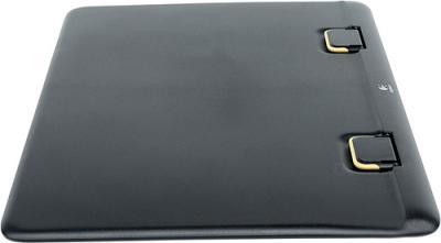 Подставка для ноутбука Logitech MK605 (15139) - общий вид