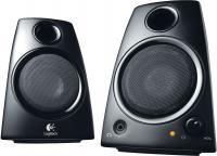 Мультимедиа акустика Logitech Speakers Z130 (980-000418) -