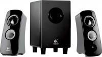 Мультимедиа акустика Logitech Speakers Z323 (980-000356) -