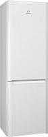 Холодильник с морозильником Indesit BIA 18 -