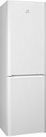 Холодильник с морозильником Indesit BIA 20 -