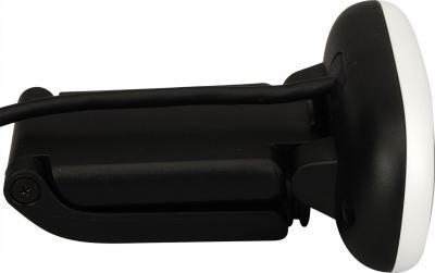 Веб-камера Logitech Webcam C110 (960-000754) - в сложенном виде